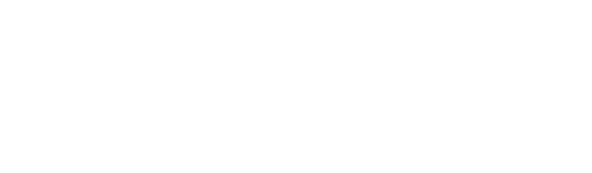 AdNews logo
