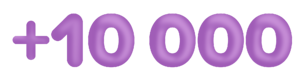 sofa-summit-10000-proxima