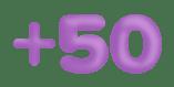 sofa-summit-50-proxima